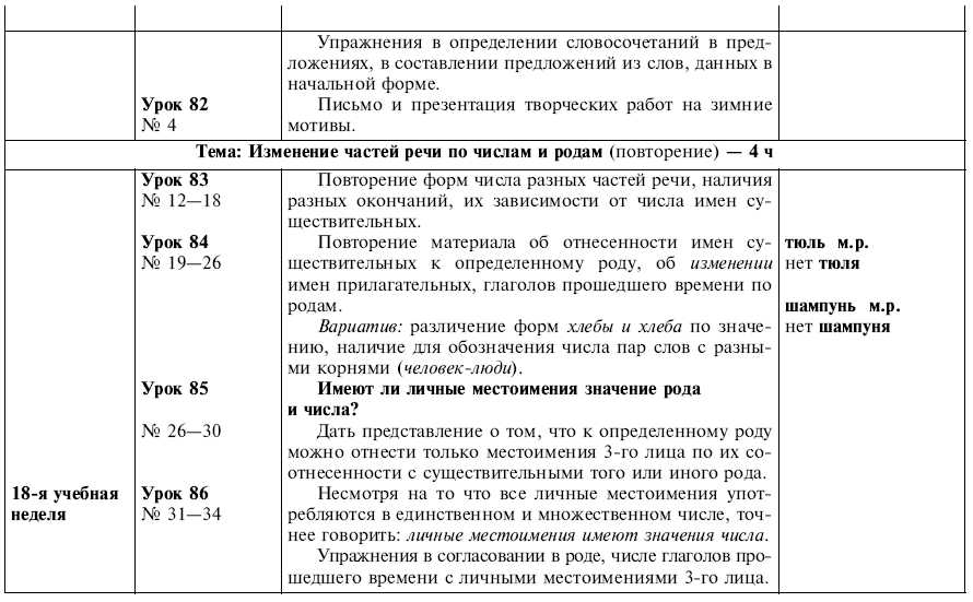 Русский язык 3 класс ответы желтовская упражнение