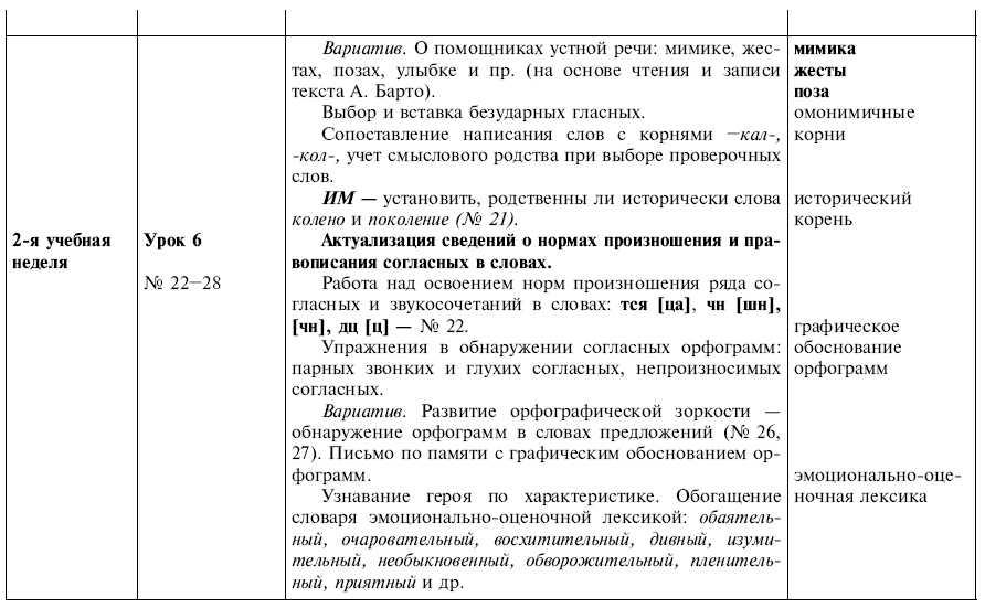 Как сделать домашнее задание по русскому яз 3 класса л.я.желтовская стр