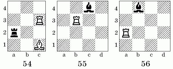 Шахматы для самых маленьких