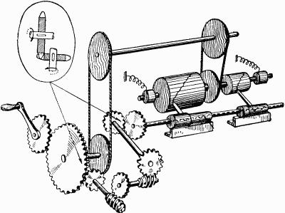 Другая история науки. От Аристотеля до Ньютона
