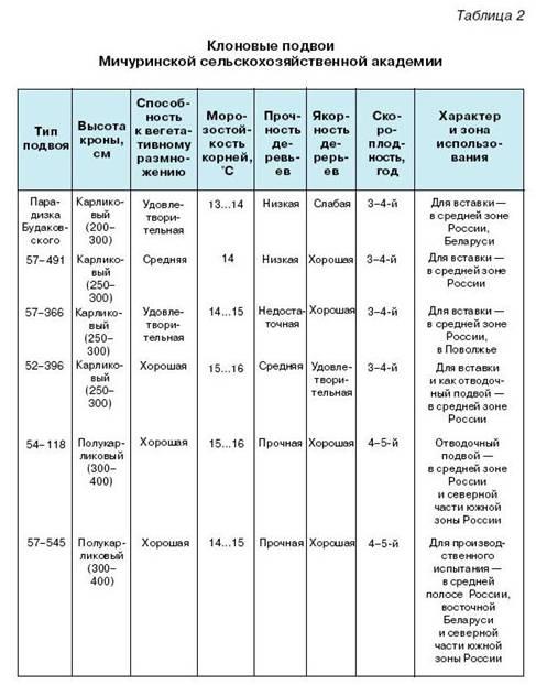ebook Handbook of Multicultural Assessment : Clinical, Psychological,