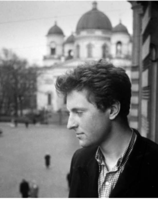 Лариса Черникова певица биография фото личная жизнь