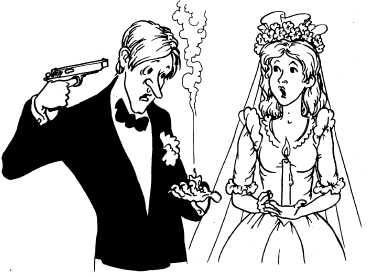 Фильм свекровь и невестка согрешили секс перед свадьбой фото 407-683