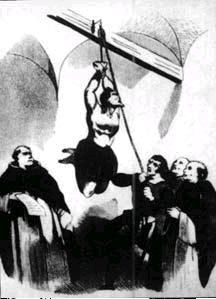 Пытки унижения женщин онлайн фото 517-447