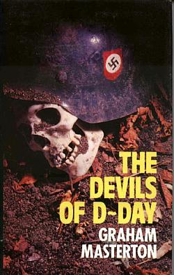 Дьяволы дня 'Д'
