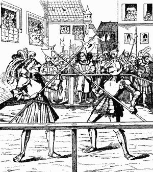 Другая история Средневековья. От древности до Возрождения