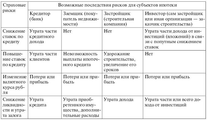 book der investiturstreit 3 uberarbeitete und erweiterte auflage enzyklopadie