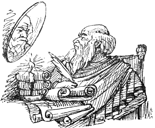 Стихи и сказки