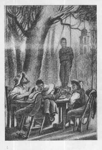 Наказывает раба хлыстом фото 675-586