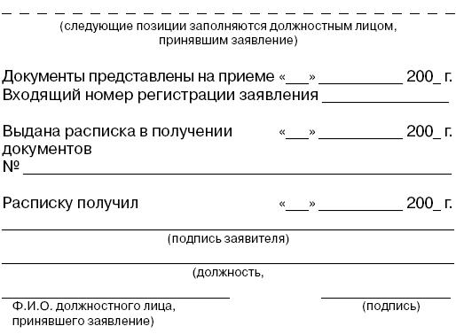 Согласие на Перепланировку Квартиры образец