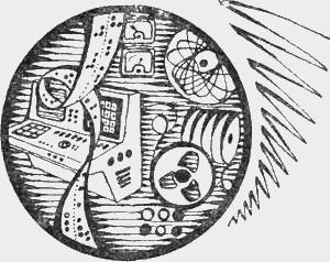 ebook The Alkaloids of Ergot 1938