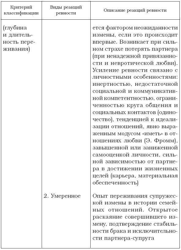 sterlitamak-porno-suprugu-medlenno-razdeli-druzya-muzha-foto-intim-zhena
